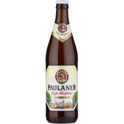 Paulaner weisse birra cl.50