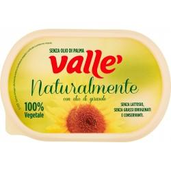 Valle' margarina - gr.250