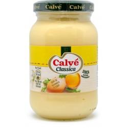 Calvé maionese vaso - gr.225