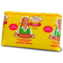 La casalasca polenta - kg.1