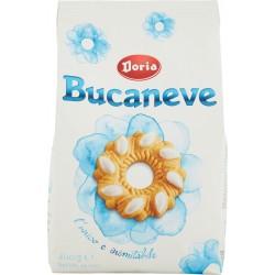 Doria bucaneve sacco - gr.400