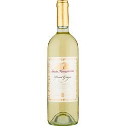 Santa Margherita Pinot Grigio Valdadige DOC 75 cl.
