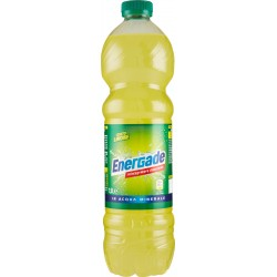 Energade limone - lt.1,5