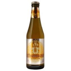 Menabrea 150 anniversario birra cl.33