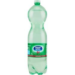 Vera acqua frizzante - lt.1,5