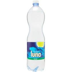 Luna acqua frizzante - lt.1,5