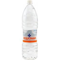 Panna acqua - lt.1,5