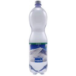 Norda acqua frizzante - lt.1,5