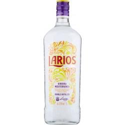 Larios gin - lt.1