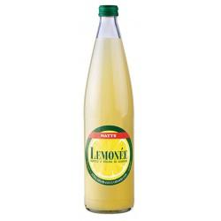 Naty's succo di limone cl.75