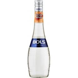 Bols Liquore de cacao white cl.70