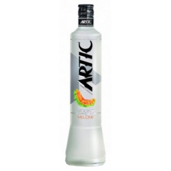 Artic vodka melone - lt.1