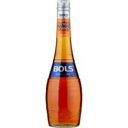Bols apricot brandy cl.70