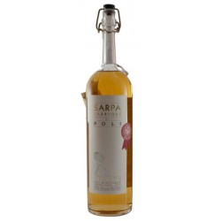 Poli grappa sarpa barrique cl.70