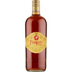 Pampero rum especial - lt.1