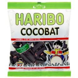 Haribo busta cocobat - gr.200