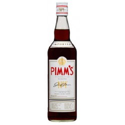 Pimm's aperitivo - lt.1