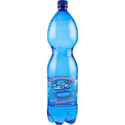 Rocchetta brio blu acqua - lt.1,5
