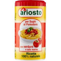 Ariosto barattolo sugo al pomodoro - gr.80