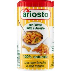 Ariosto barattolo patate - gr.80