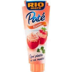 Rio mare snack tonno - gr.100