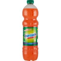 Energade arancia rossa lt.1,5