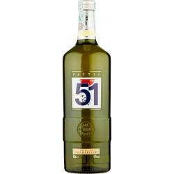 Pastis 51 - lt.1