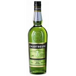 Chartreuse verde cl.70
