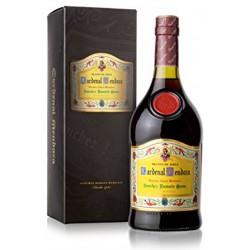 Cardenal mendoza brandy c/ast. cl.70