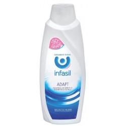 Infasil bagno adapt - ml.750