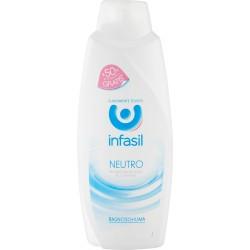 Infasil bagno neutro - ml.750