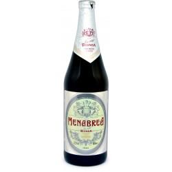 Menabrea birra cl.66