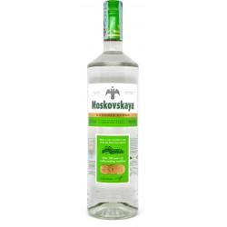 Moskovskaya vodka - lt.1