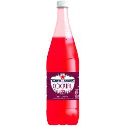 San Pellegrino cocktail - lt.1,25