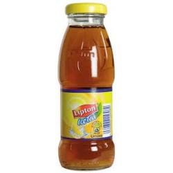 Lipton ice tea limone cl.25 vap