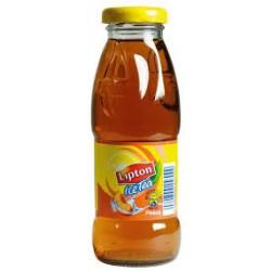 Lipton ice tea pesca cl.25 vap