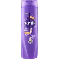 Sunsilk shampo liscio perfetto - ml.250