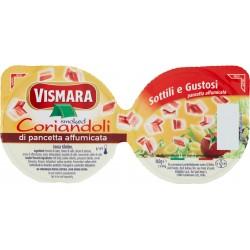 Vismara coriandoli di pancetta affumicata gr.160