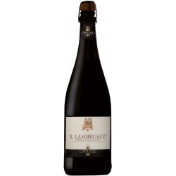Cortesole lambrusco cl.75