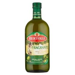 Bertolli olio extra vergine fragrante - lt.1