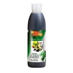 Monari crema aceto balsamico con basilico - ml.250