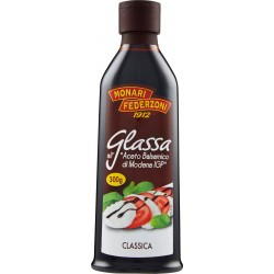 Monari crema aceto balsamico - ml.300