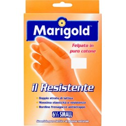 Marigold guanti resistenti mis. S x12