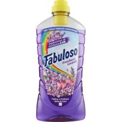 Fabuloso pavimenti lavanda - lt.1