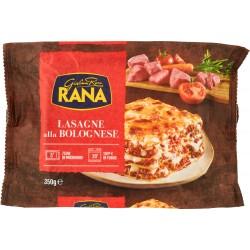 Rana lasagne fresche bolognese