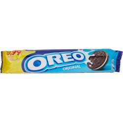 Oreo Original 154 g