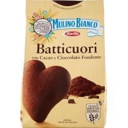 Barilla batticuori - gr.350