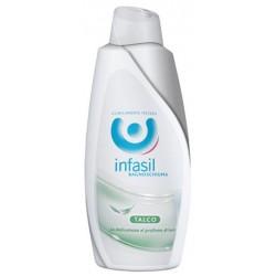 Infasil bagno talco - ml.750