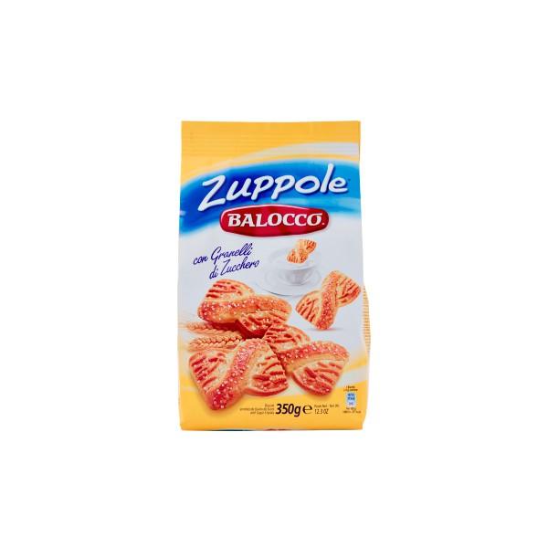 zuppole