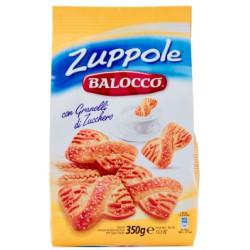 Balocco zuppole - gr.350